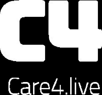 Care4Live